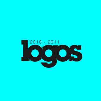 Logos 2011 – 2012