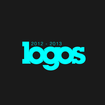 Logos 2012 – 2013