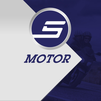 Motor S Catalogue