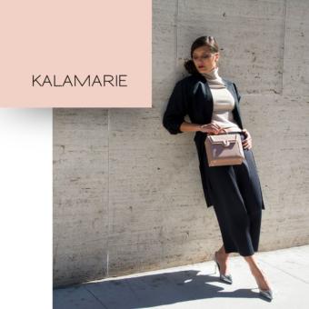Kalamarie