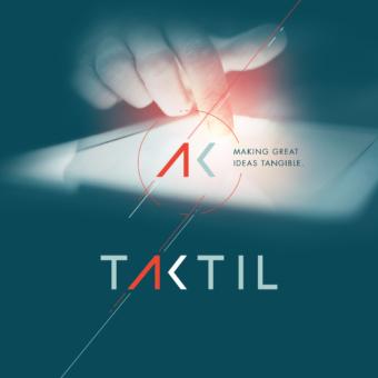 Taktil Inc